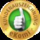 ekomi_gold